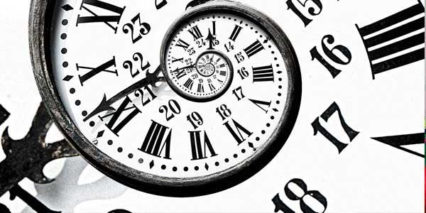 Horario de clases 2014-2015 Bachillerato