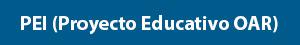 pei-proyecto-educativo